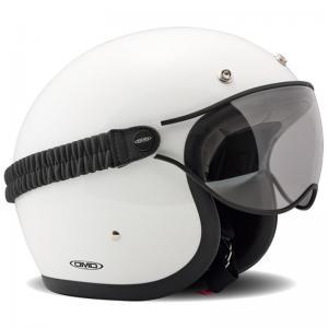 DMD Goggles (Comfort)