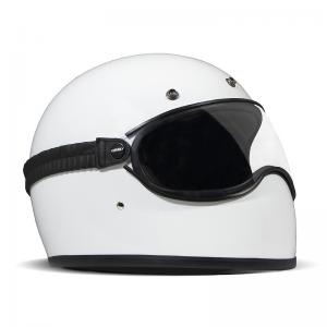 DMD Glasögon Retro Goggles (Racer)