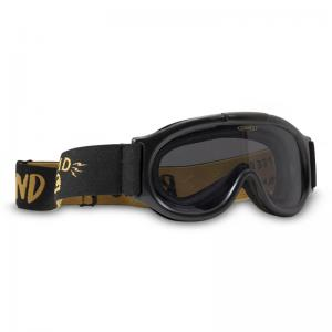 DMD Glasögon Retro Goggles (Ghost)