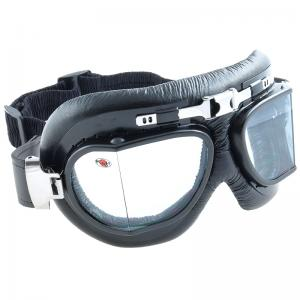 Koji Goggles (Retro)