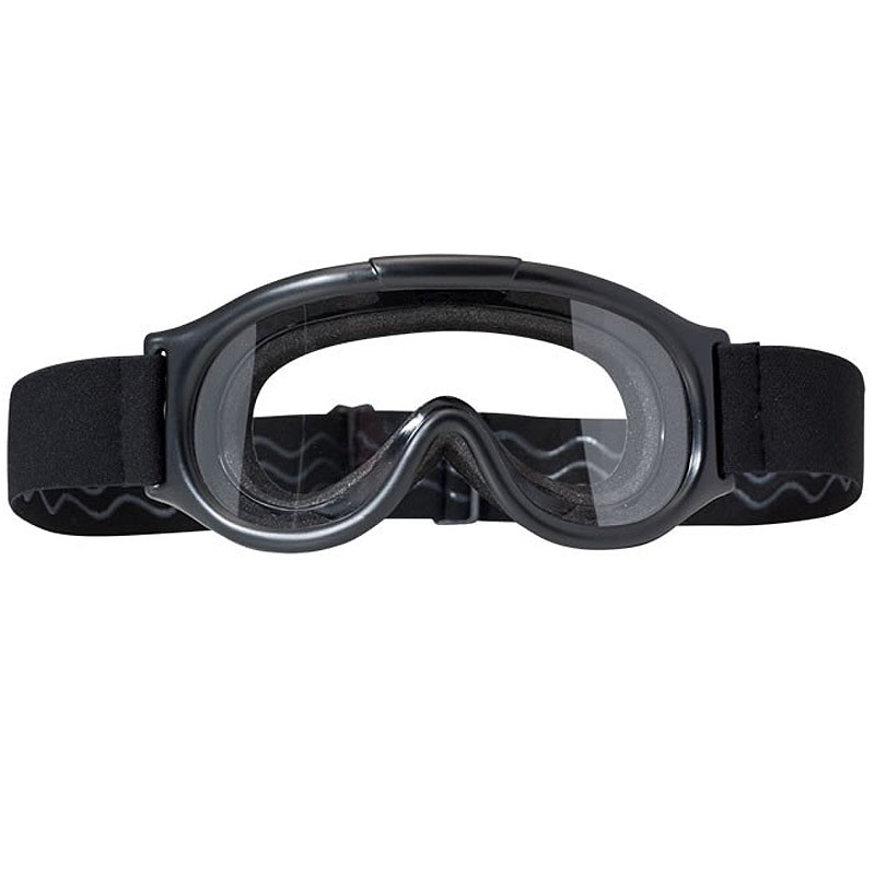 DMD Goggles (Ghost)